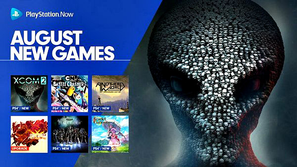 XCOM 2, Another World and More Join PS Now Streaming Lineup.jpg