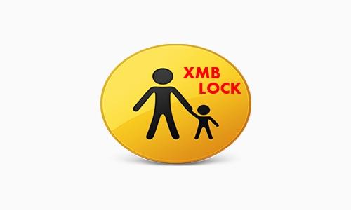 XMBLock v2.03.jpg