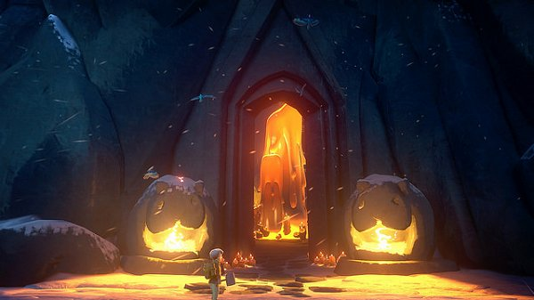 Yonder The Cloud Catcher Chronicles PS4 Trailer, Launches July 18th.jpg