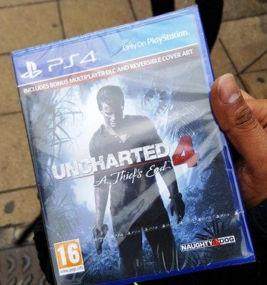 Uncharted-4-Box.jpg