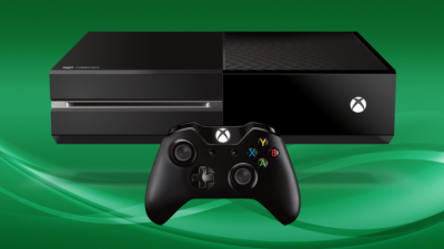 XBox One Backwards-Compatibility.png