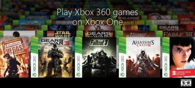 XBox 360 Games on XBox One.jpg
