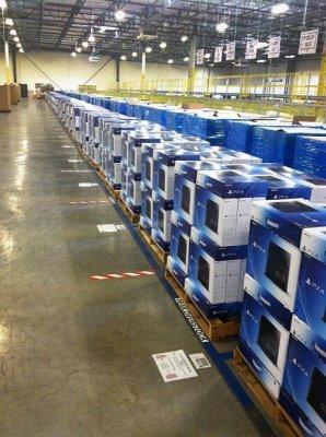 PS4 Shipping.jpg