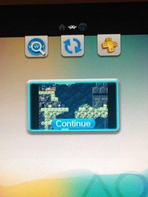RetroArch 1.3.6+ HENkaku PS Vita.jpg