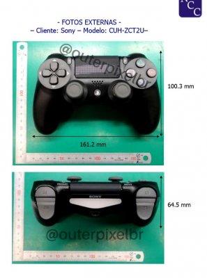 DualShock 4 CUH-ZCT2U.jpg