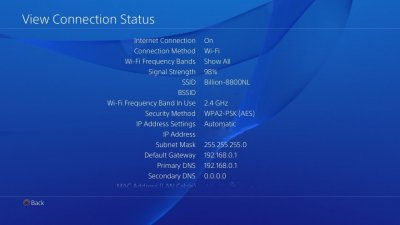 PS4Slim Internet Status Page.jpg