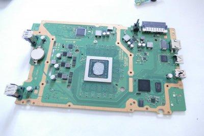 PS4 Slim Teardown 5.jpg