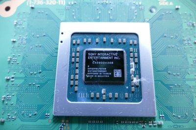 PS4 Slim Teardown 7.jpg
