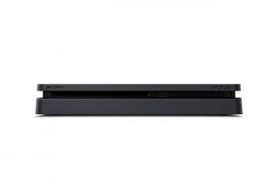 PlayStation 4 Pro.jpg
