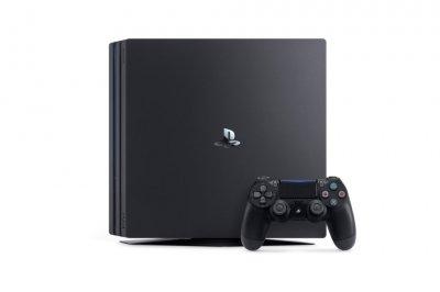 PS4Pro 1.jpg