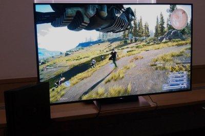 PS4 Pro TGS 2016 04.jpg
