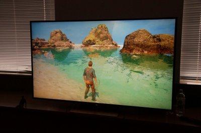 PS4 Pro TGS 2016 08.jpg