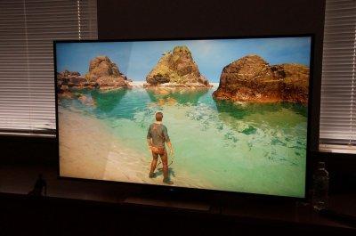 PS4 Pro TGS 2016 09.jpg
