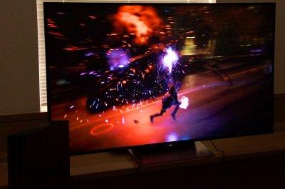 PS4 Pro TGS 2016 10.jpg