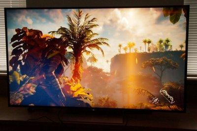PS4 Pro TGS 2016 11.jpg