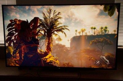 PS4 Pro TGS 2016 12.jpg