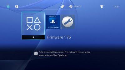 PS4 UI Mod 0.09 Alpha 1.jpg