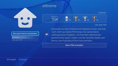 PS4 UI Mod 0.09 Alpha 2.jpg