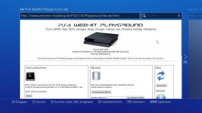 PS4 UI Mod 0.09 Alpha 3.jpg