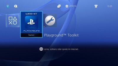 PS4 UI Mod 0.09 Alpha 4.jpg