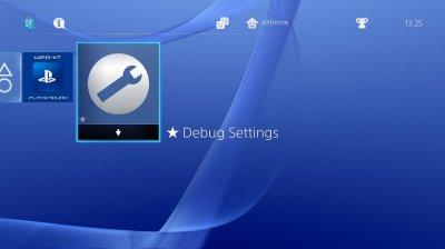 PS4 UI Mod 0.09 Alpha 5.jpg
