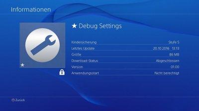 PS4 UI Mod 0.09 Alpha 6.jpg