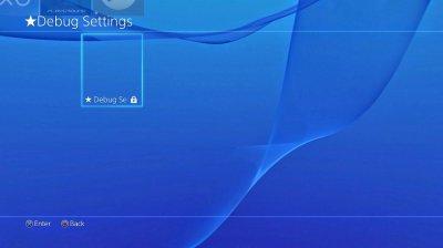 PS4 UI Mod 0.09 Alpha 7.jpg