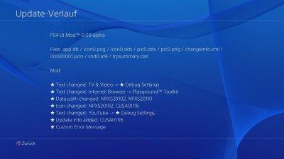 PS4 UI Mod 0.09 Alpha 9.jpg