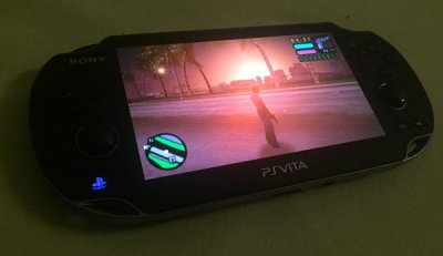 GTA VCS on PS Vita.jpg