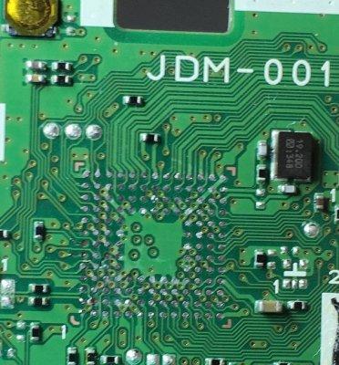 jdm-001_soc.jpg