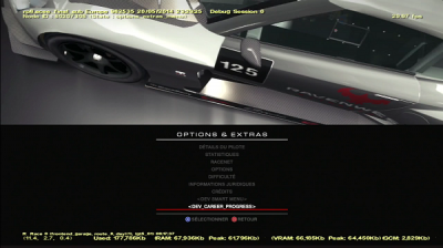PS3 DECR-1000A Video Demo of GRID Autosport Dev Leak by MrNiato.png