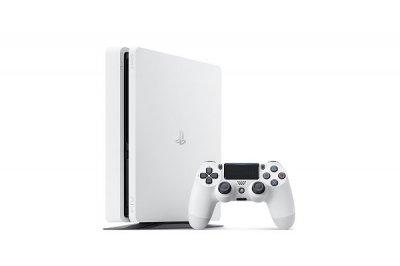 Sony Anounces Glacier White PS4 Slim, Hits Europe January 24th 2.jpg