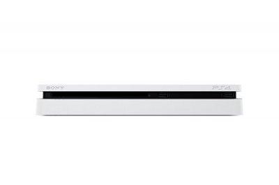Sony Anounces Glacier White PS4 Slim, Hits Europe January 24th 4.jpg