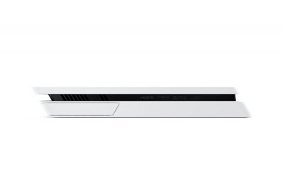 Sony Anounces Glacier White PS4 Slim, Hits Europe January 24th 5.jpg