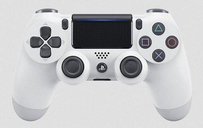 Sony Anounces Glacier White PS4 Slim, Hits Europe January 24th 6.jpg