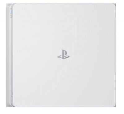 Sony Anounces Glacier White PS4 Slim, Hits Europe January 24th 7.jpg