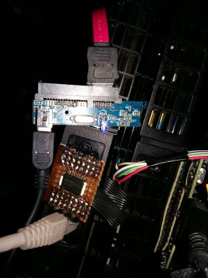 PS4 4.07 Unlimited PSN Gamesharing Hardware Method by Xmax Katsu 2.jpg