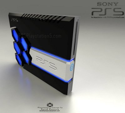 PlayStation 5 (PS5) & DualShock 5 (DS5) Controller Concept Designs 47.jpg