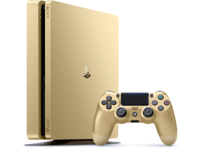 PLAYSTATION-PS4-Slim-500-GB-Gold.png