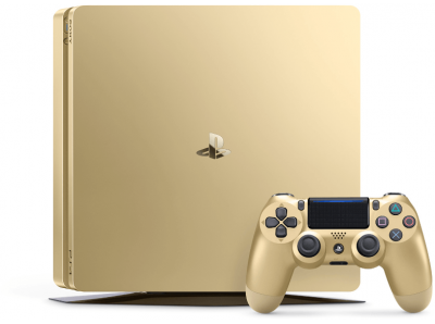 PLAYSTATION-PS4-Slim-500-GB-Gold-2.png