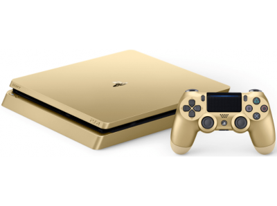 PLAYSTATION-PS4-Slim-500-GB-Gold-3.png