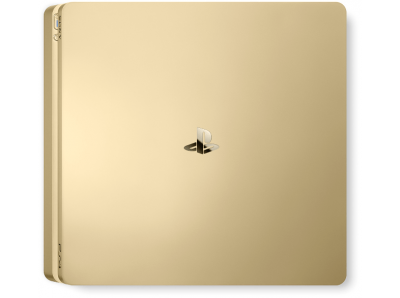 PLAYSTATION-PS4-Slim-500-GB-Gold-4.png