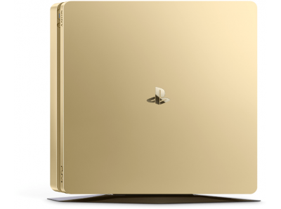 PLAYSTATION-PS4-Slim-500-GB-Gold-5.png