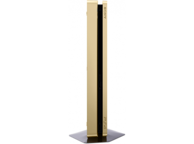 PLAYSTATION-PS4-Slim-500-GB-Gold-7.png