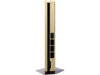 PLAYSTATION-PS4-Slim-500-GB-Gold-8.png