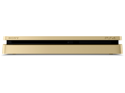 PLAYSTATION-PS4-Slim-500-GB-Gold-9.png