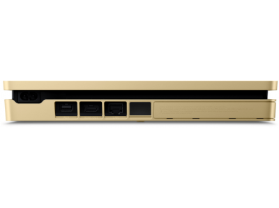 PLAYSTATION-PS4-Slim-500-GB-Gold-10.png