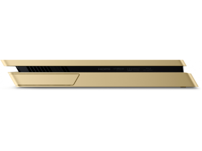 PLAYSTATION-PS4-Slim-500-GB-Gold-11.png