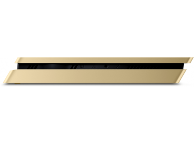 PLAYSTATION-PS4-Slim-500-GB-Gold-12.png