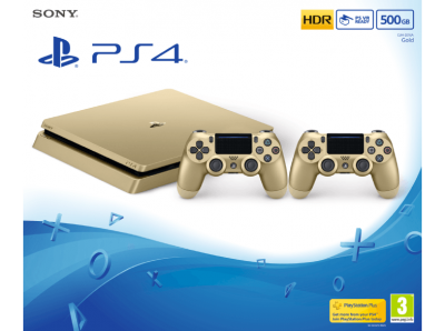 PLAYSTATION-PS4-Slim-500-GB-Gold-13.png